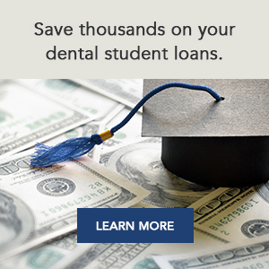 Dental Loan