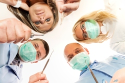 Atlanta accounting for dentists
