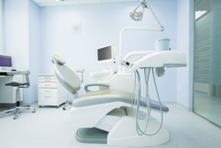 new dentists Atlanta